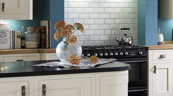 Worktop Installers In Stansted - Worktop Fitting Services