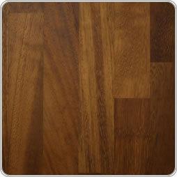 solid wooden iroko worktops suplliers stockists and