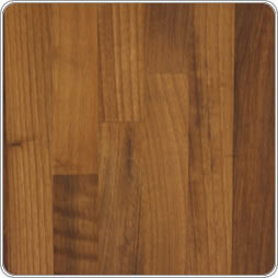 Cheap Discounted Quality Walnut Worktops By Walnut Worktop Stockist And Supplier